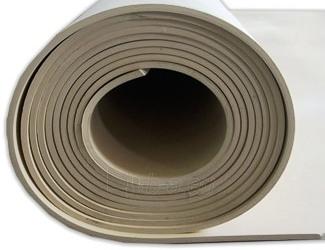 Guma NR 2mm. Paveikslėlis 1 iš 1 30115400058