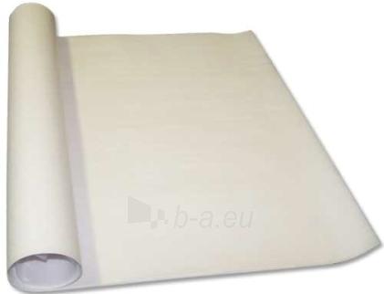 Guma silikoninė 3mm Paveikslėlis 1 iš 1 30115400071