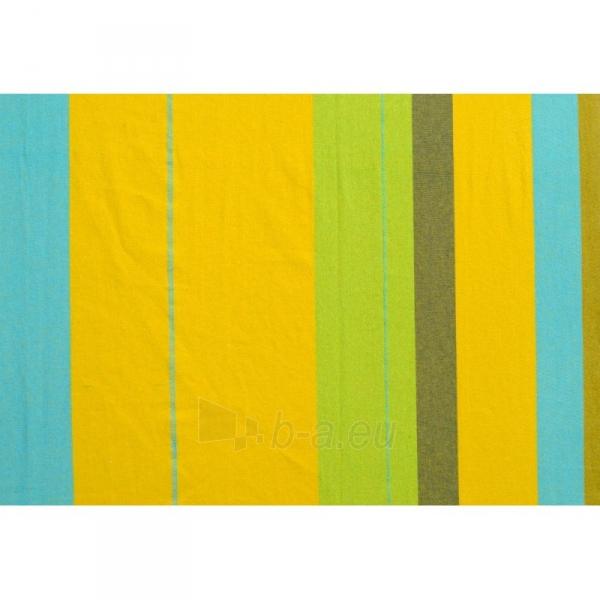 Šūpuļtīkls BOGOTA, Limona Paveikslėlis 6 iš 11 250530100059