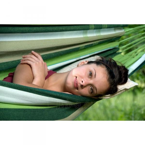 Hammock COLOMBIANA, Oliva Paveikslėlis 3 iš 13 250530100094