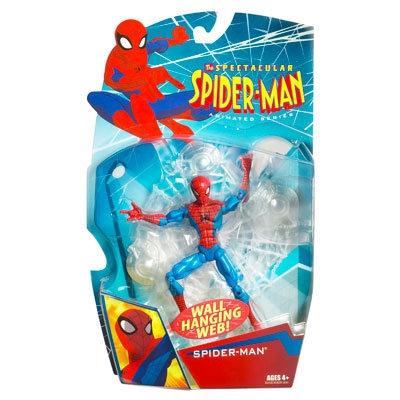 Hasbro 69432 Spider-man Wall Hanging Web! Marvel Paveikslėlis 1 iš 1 250710800199