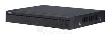 HD-CVI įrašymo įreng 4kam. iHCVR5104H-F Paveikslėlis 1 iš 1 250243200141