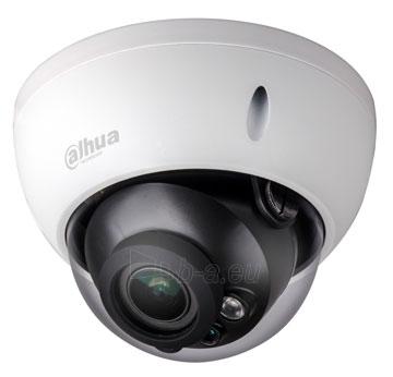 HD-CVI kamera HAC-HDBW2120RP-VF Paveikslėlis 1 iš 1 250243100597