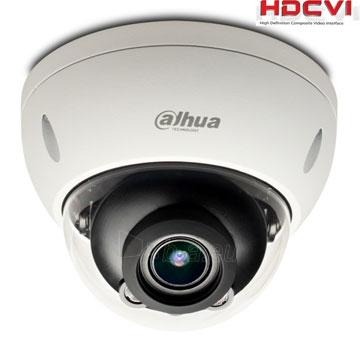 HD-CVI kamera HAC-HDBW2221RP-Z Paveikslėlis 1 iš 1 310820046540