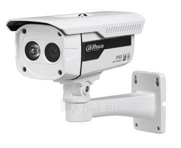 HD-CVI kamera su IR HAC-HFW1100BP Paveikslėlis 1 iš 1 250243100574