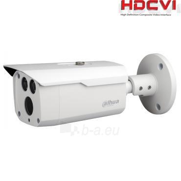 HD-CVI kamera su IR HAC-HFW2221DP Paveikslėlis 1 iš 1 310820046550