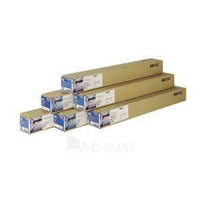 HEAVYWEIGHT COATED PAPER 1067MM X 68M Paveikslėlis 1 iš 1 250256010207