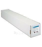 HEAVYWEIGHT COATED PAPER 1524MM X 68M Paveikslėlis 1 iš 1 250256010208