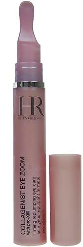 Helena Rubinstein Collagenist ProXfill Eye Zoom Cosmetic 15ml Paveikslėlis 1 iš 1 250840800117
