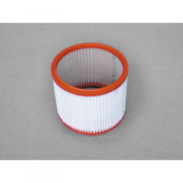 Hepa filtras Whisper V8 0.3 mikronu Paveikslėlis 1 iš 1 225254000008