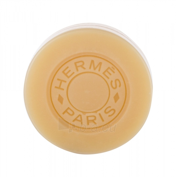 Hermes Terre D Hermes Tuhé soap 100g Paveikslėlis 1 iš 1 250896000066