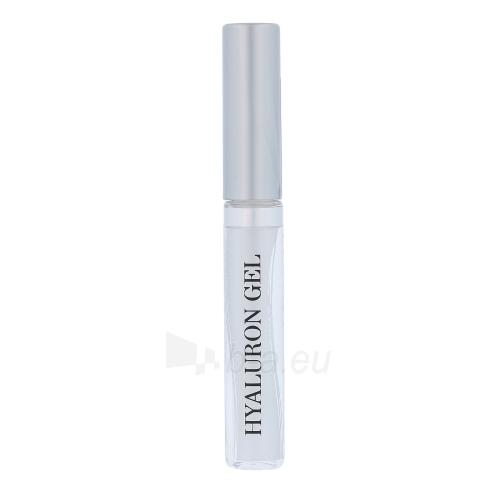 Hialiuronas veidui Visett Hyaluron Gel Cosmetic 6,8ml Paveikslėlis 1 iš 1 310820044043