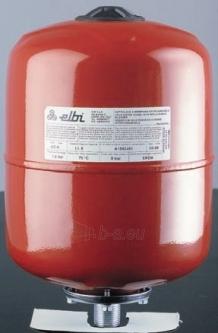 Hidroforo indas AC 18 geriamam vandeniui Paveikslėlis 1 iš 1 270832000063