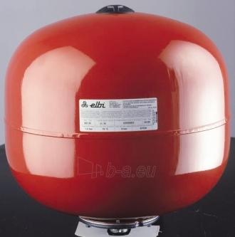 Hidroforo indas AS 25 geriamam vandeniui Paveikslėlis 1 iš 1 270832000068