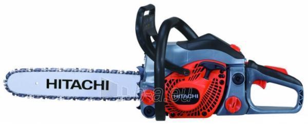 HITACHI CS33EB Benzininis grandininis pjūklas Paveikslėlis 1 iš 1 310820017751