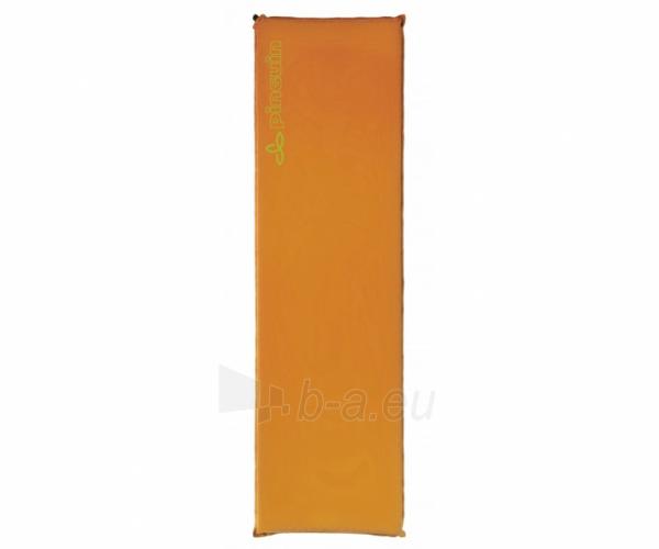 Horn 30 Long Oranžinė Paveikslėlis 1 iš 1 310820250305