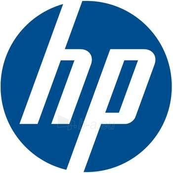 HP 10 GBE PCI-E G2 DUAL PORT NIC Paveikslėlis 1 iš 1 250257300020