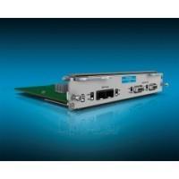 HP 10GbE 2-port SFP+/2-port CX4 yl Module Paveikslėlis 1 iš 1 250257500557