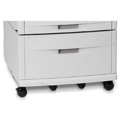 HP 2000 Sheet High Capacity Input Tray f LJ9000 series Paveikslėlis 1 iš 1 2502534500048