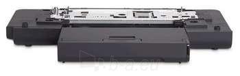 HP 250-SHEET INPUT TRAY Paveikslėlis 1 iš 1 250253430077