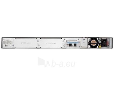 HP 2920-48G Switch (J9728A) Paveikslėlis 3 iš 3 250257501334