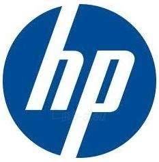 HP 300GB SATA SSD Paveikslėlis 1 iš 1 250255120523