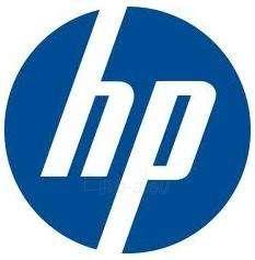 HP 4GB PC3-1333-9 2R X8 1X4GB UDIMM KIT Paveikslėlis 1 iš 1 250255111218