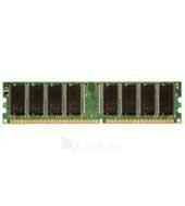 HP 8 GB FBD PC2-5300 2 X 4 GB KIT RENEW Paveikslėlis 1 iš 1 250255111010