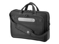 HP Business Top Load Case 15,6inch Paveikslėlis 1 iš 1 250256201222