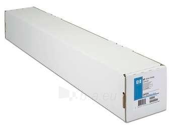 HP COLLECTOR SATIN CANVAS 400 G/M² 4 Paveikslėlis 1 iš 1 250256010236