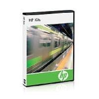 HP DL360G6 SFF HD Bkpln Kit Paveikslėlis 1 iš 1 250257600176