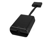 HP ElitePad Smart Adapter Paveikslėlis 1 iš 1 2502560200432