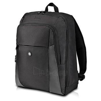 HP Essential Backpack Paveikslėlis 1 iš 1 250256200308