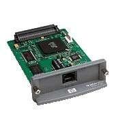 HP JETDIRECT 620N (10/100 BASE-TX) Paveikslėlis 1 iš 1 2502534500019