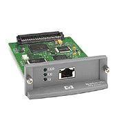 HP JETDIRECT 635N IPV6/IPSEC PRINT SVR Paveikslėlis 1 iš 1 2502534500020