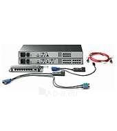 HP KVM CAT5 1-PAK SERIAL INT ADAPTER Paveikslėlis 1 iš 1 250255080420