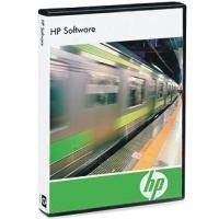HP LO100I ADV 1-SRV INCL 1YR TS&U SW Paveikslėlis 1 iš 1 250259601145