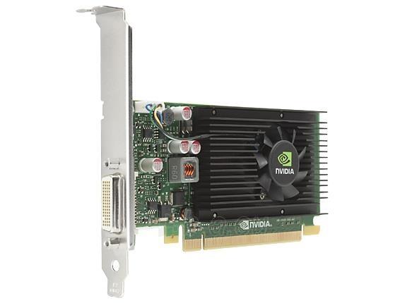 HP nVidia NVS 315 1GB DDR3 64-bit PCIe x16 DMS-59->2xVGA Paveikslėlis 1 iš 1 310820011331
