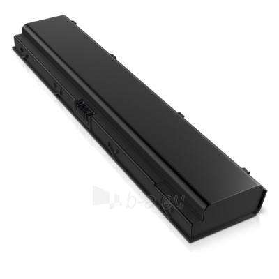 HP PR08 Notebook Battery HP630 Paveikslėlis 1 iš 1 250254100096