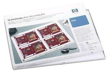 HP PREM.PLUS PHOTO/PROOF.GLOSS457X610 Paveikslėlis 1 iš 1 250256010359