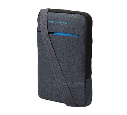 HP Pro 8 Tablet Sleeve Paveikslėlis 1 iš 1 2502560202397