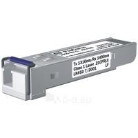 HP ProCurve (SFP) Gigabit-BX upstream transceiverup to 10 km Paveikslėlis 1 iš 1 250257500633