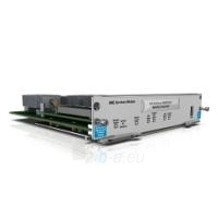 HP ProCurve MSM765zl Mobility Controller for Switch 5400 and 8200 Series Paveikslėlis 1 iš 4 250257500670