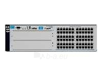 HP PROCURVE SWITCH 4202VL-72 B Paveikslėlis 1 iš 1 250255080438