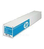 HP PROF SATIN PHOTO PAPER 300G-24''X15,2M Paveikslėlis 1 iš 1 250256010268