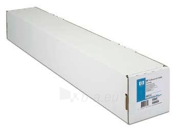 HP PROFESSIONAL MATTE CANVAS 430 G/M² Paveikslėlis 1 iš 1 250256010270
