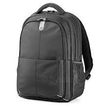 HP Professional Series Backpack- 39.62 cm (15.6'') Paveikslėlis 1 iš 1 250256200906