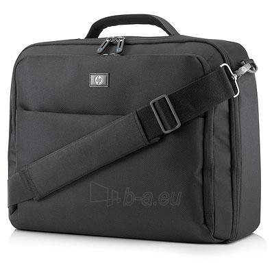 HP Professional Series Slim Top Load - 43,9 cm (17,3'') Paveikslėlis 1 iš 1 250256200908