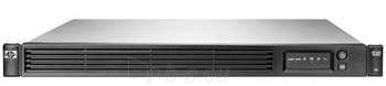 HP R1500 G3 INTL UPS Paveikslėlis 1 iš 1 250254300161