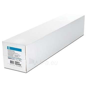HP ROLL WHITE SATIN POSTER 1372MM X 61M Paveikslėlis 1 iš 1 250256010282